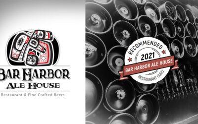 Bar Harbor Ale House Awarded Best BBQ by Restaurant Guru